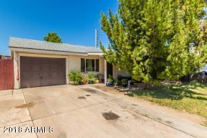 8626 N 26TH Avenue, Phoenix, AZ 85021