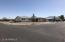 211 W 9TH Street, Ajo, AZ 85321