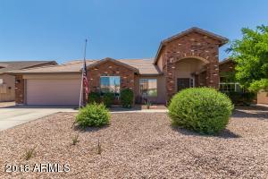 3997 E BRAE VOE Way, San Tan Valley, AZ 85140