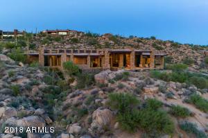10092 E BOULDER BEND Road, Scottsdale, AZ 85262