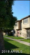 4111 W READE Avenue, Phoenix, AZ 85019