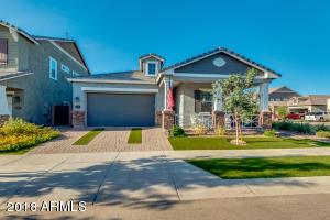 10466 E NATAL Avenue, Mesa, AZ 85209