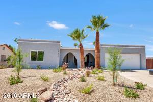 14442 N 50TH Street, Scottsdale, AZ 85254