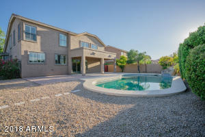 17532 W IVY Lane, Surprise, AZ 85388