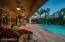 376 N CLOVERFIELD Circle, Litchfield Park, AZ 85340