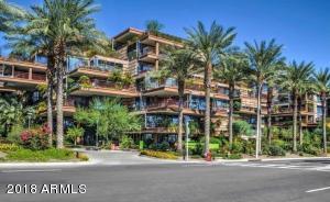 7147 E RANCHO VISTA Drive, 3003, Scottsdale, AZ 85251
