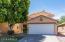 22442 N 21ST Street, Phoenix, AZ 85024