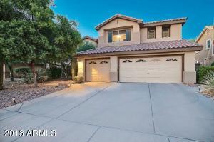 7020 W POTTER Drive, Glendale, AZ 85308