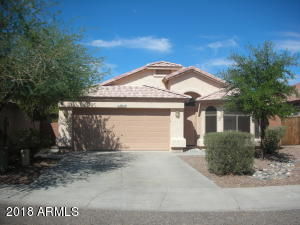 20016 N 39TH Lane, Glendale, AZ 85308