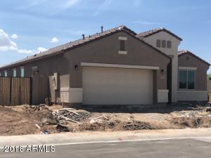 41095 W CRANE Drive, Maricopa, AZ 85138