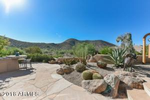 11503 E PINE VALLEY Road, Scottsdale, AZ 85255