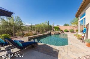 40808 N RIVER BEND Road, Phoenix, AZ 85086
