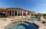 40808 N RIVER BEND Road, Phoenix, AZ 85086