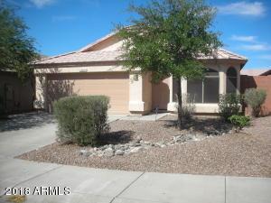 20016 N 39TH Lane, Glendale, AZ 85308