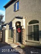 1350 S GREENFIELD Road, 1147