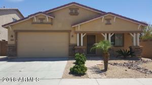 17377 W MORNING GLORY Street, Goodyear, AZ 85338