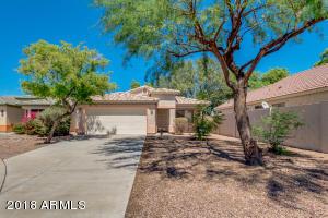 10866 W EDGEMONT Avenue, Avondale, AZ 85392