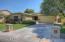 4489 S INEZ Court, Gilbert, AZ 85297