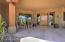 27220 N QUINTANA Drive, Rio Verde, AZ 85263