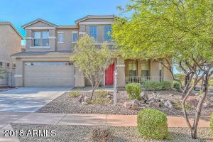 3121 W GRAN PARADISO Drive, Phoenix, AZ 85086