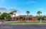 2550 E CHERRYWOOD Place, Chandler, AZ 85249