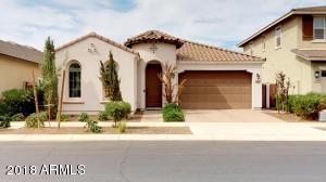 10726 E LINCOLN Avenue, Mesa, AZ 85212