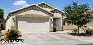 14804 N 130TH Lane, El Mirage, AZ 85335