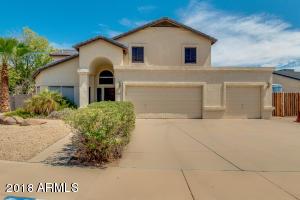 6611 N 84TH Drive, Glendale, AZ 85305