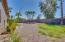 1133 E DUST DEVIL Drive, San Tan Valley, AZ 85143