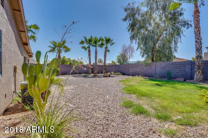 1133 E DUST DEVIL Drive, San Tan Valley, AZ 85143
