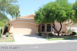 6510 E RAFTRIVER Street, Mesa, AZ 85215
