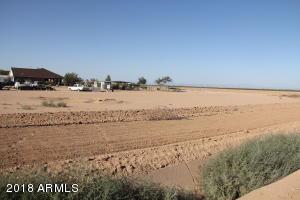 0 N Cotton Lane, Casa Grande, AZ 85194
