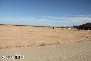 3851 N COTTON Lane, Casa Grande, AZ 85194
