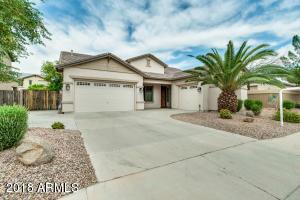 13510 W CHEERY LYNN Road, Avondale, AZ 85392