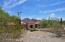 4623 E SPARKLING Lane, Paradise Valley, AZ 85253