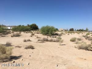 0 S 217th Avenue, -, Buckeye, AZ 85326
