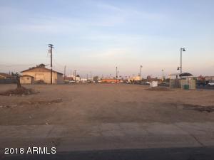 12030 W THUNDERBIRD Road, 8, El Mirage, AZ 85335