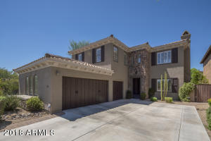 22424 N 37TH Run, Phoenix, AZ 85050