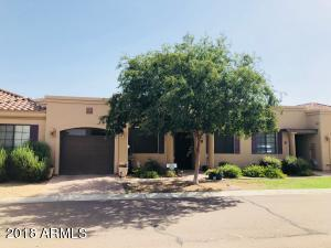 4241 N PEBBLE CREEK Parkway, 27, Goodyear, AZ 85395