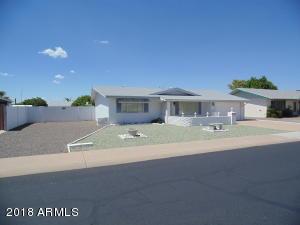 164 N 62ND Street, Mesa, AZ 85205