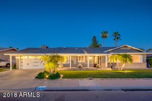 3131 N GRANITE REEF Road, Scottsdale, AZ 85251