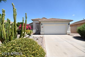 8861 N 66TH Drive, Glendale, AZ 85302