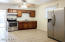 699 W GEORGIA Avenue, Phoenix, AZ 85013