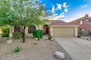 16448 N 103RD Place, Scottsdale, AZ 85255