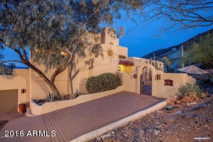 6038 E TALLY HO Drive, Cave Creek, AZ 85331