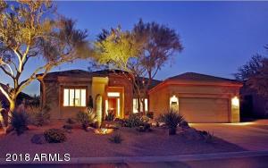 33286 N 71ST Street, Scottsdale, AZ 85266