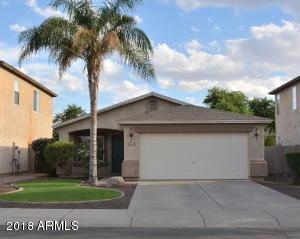 4939 E MEADOW LARK Way, San Tan Valley, AZ 85140