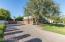 1350 E Calle De Arcos Street, Tempe, AZ 85284