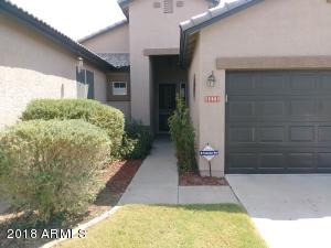 13561 W IRONWOOD Street, Surprise, AZ 85374
