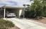5948 E Hermosa Vista Drive, Mesa, AZ 85215